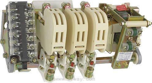 低压接触器-cj24系列交流接触器-低压接触器尽在