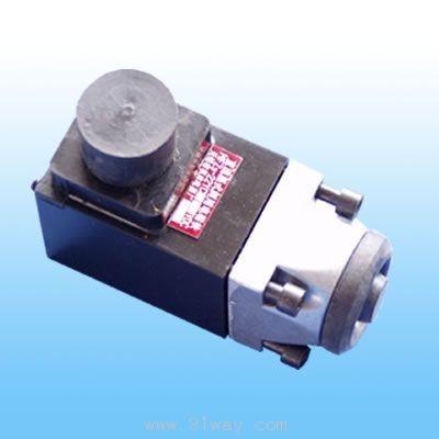 mfjz3-yc系列直流湿式阀用电磁铁