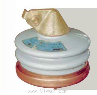 bhq系列电缆护层保护器
