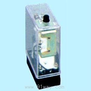 al2型中间继电器  ak3控制中间继电器  al3控制中间继电器  jz27(ma