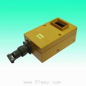 syt系列内装继电器型光电开关