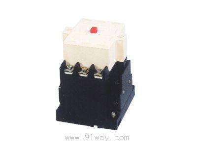 cj920-40船用交流接触器
