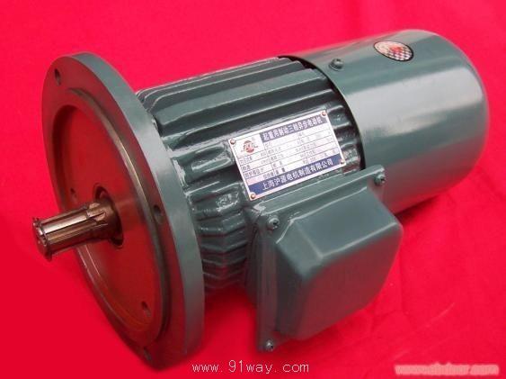 荆门yse锦州软启动电机销售;;