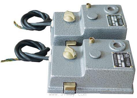dsw4g-z型户外电磁锁