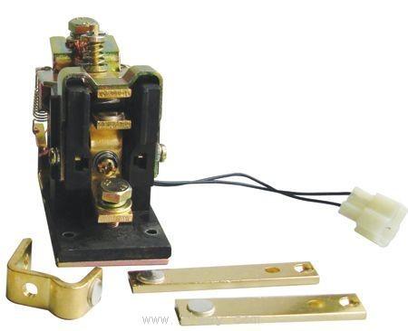 供应电瓶叉车电路板维修,叉车维修保养; zjnt-200a型直流电磁接触器