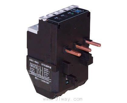 gsr1电子式热过载继电器-[报价-资料]--上海华邦工