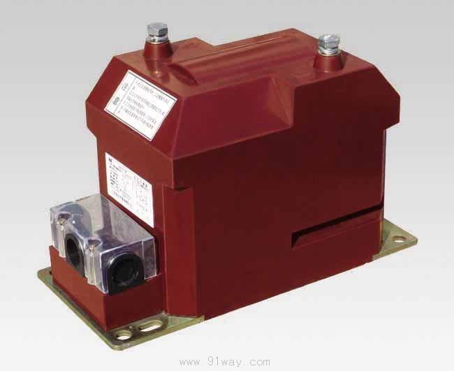 jdz60-6型电压互感器