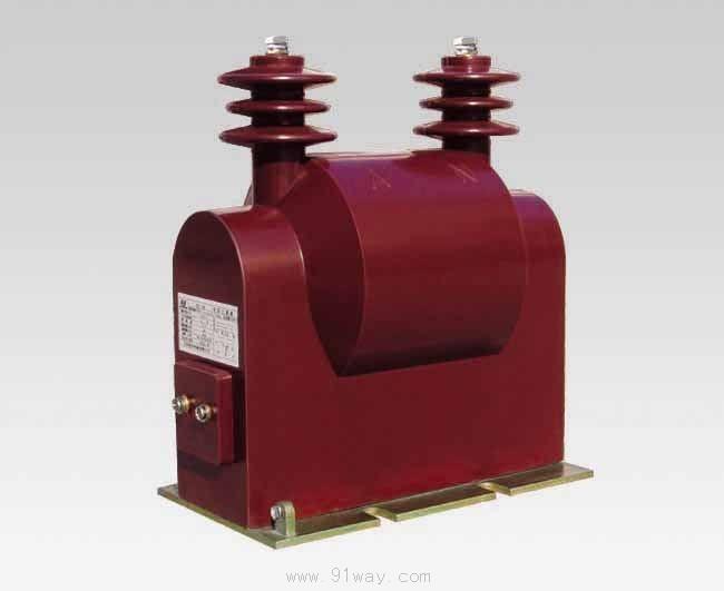 jdzxt-10,6q系列电压互感器